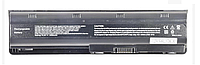 Батарея для ноутбука HP Compaq Presario CQ32 CQ42 CQ43 CQ56 CQ57 CQ62 CQ630 CQ72