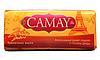 Мыло Camay в ассортименте 85г