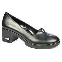 Женские повседневные туфли Guero код: 04420, размеры: 36, 37, 39, 40