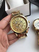 Часы наручные мужские цена, фото 1