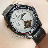 Часы механические Омега, фото 1