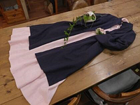 Кардиган, плащ, пальто из натурального льна! Цвет на выбор! , фото 1