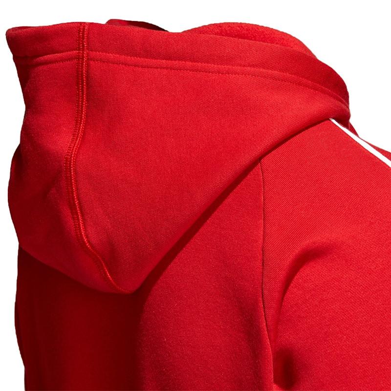 45826fad Толстовка Аdidas Core 18 Hoody 337 (CV3337): продажа, цена в Днепре ...