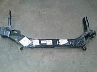 Панель передняя, нижняя Mitsubishi Outlander XL, 2008 г.в. 5256A410