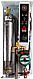 Электрокотел Tenko СТАНДАРТ (Sprut) (4,5 кВт / 220В), фото 2
