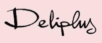 Deliplus-Logo-Foto