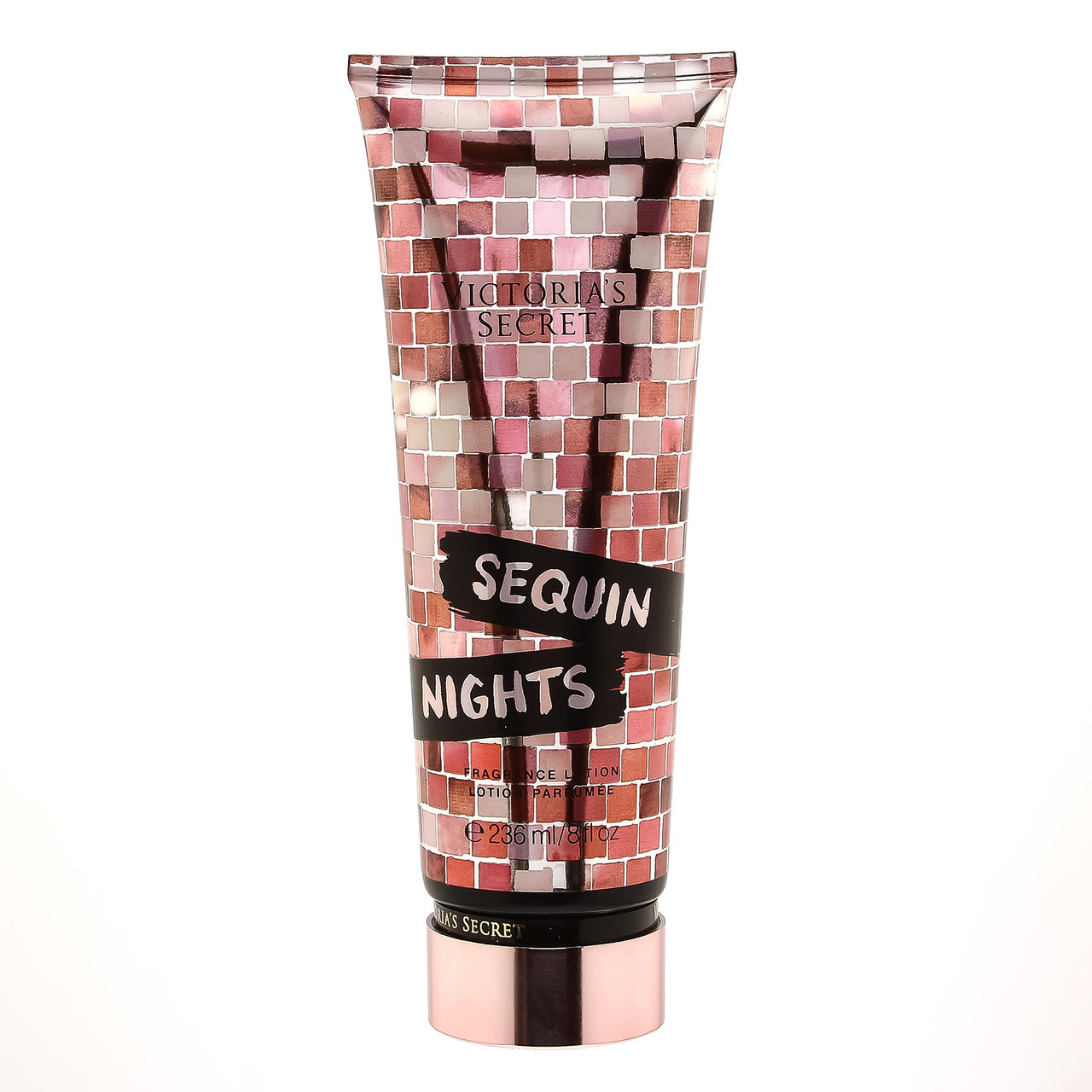 Лосьон для тела Victoria's Secret Sequin Nights