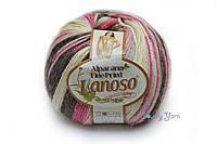 Lanoso Alpacana Fine Print, №806
