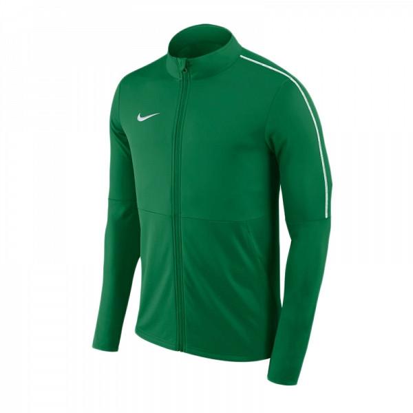 e2c14c99 Спортивная кофта Nike Dry Park 18 302 (AA2059-302), цена 773 грн., купить в  Днепре — Prom.ua (ID#924556775)