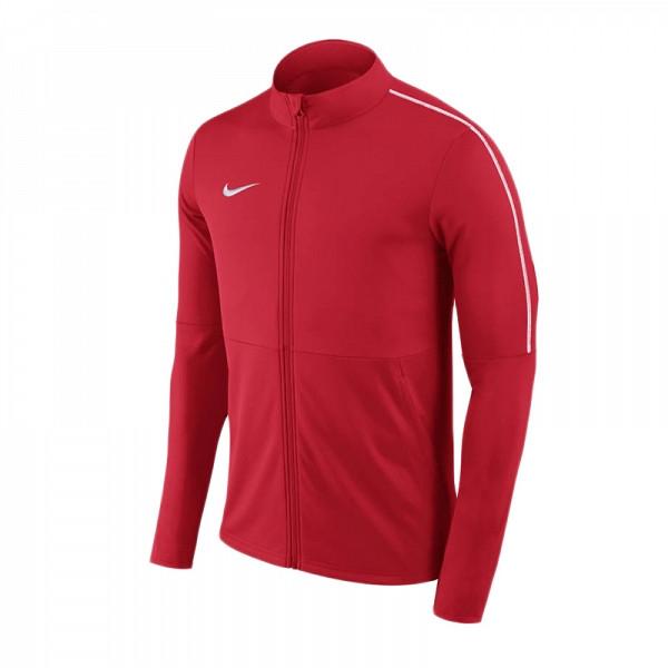 5bd9fa50 Спортивная Кофта Nike Dry Park 657 (AA2059-657) — в Категории ...