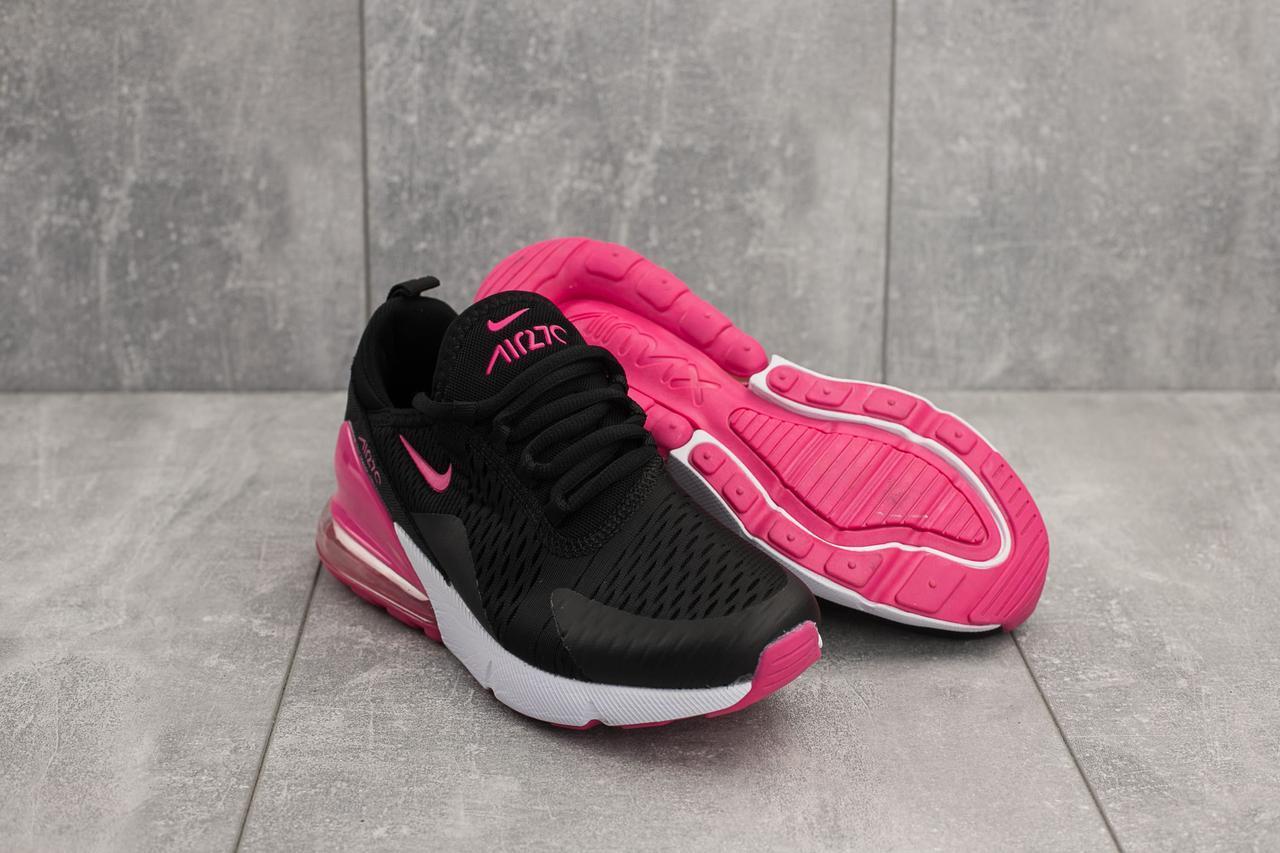 5b899d14 Кроссовки G 3074-11 (Nike Air 270) (весна/осень, женские, текстиль ...
