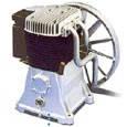 Ремонт воздушных компрессоров всех видов.