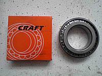 """Подшипник 7515 (32215) """"Craft""""."""