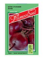 Семена свеклы Бона 500 грамм Moravoseed