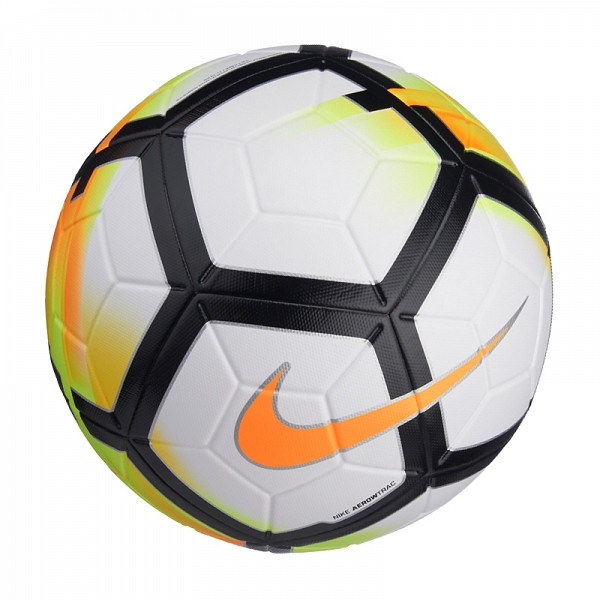 0b60f1fc Футбольный мяч 5 Nike Magia 100 (SC3154-100), цена 1 312 грн., купить в  Днепре — Prom.ua (ID#924556787)