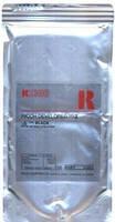 Девелопер Ricoh Type 3 CD110BLK для Gestetner 2913z/ 2715z/+ 2718z/+ (Ricoh FT-3613/3813/4615)