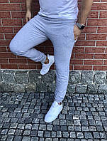 Мужские спортивные штаны. ТОП качество!!!, фото 1