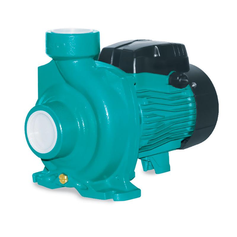 """Насос відцентровий 0.6 кВт Hmax 12,5 м Qmax 400л/хв 2"""" LEO 3.0 (775276)"""