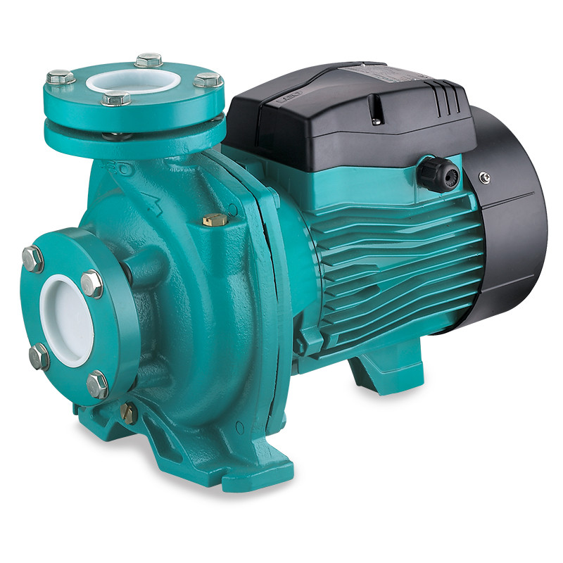 """Насос відцентровий 1.1 кВт Hmax 12,5 м Qmax 900л/хв 3"""" LEO 3.0 (775289)"""