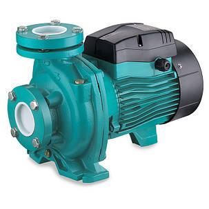 """Насос відцентровий 1.1 кВт Hmax 12,5 м Qmax 900л/хв 3"""" LEO 3.0 (775289), фото 2"""