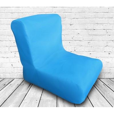 """Бескаркасное кресло """"Лежак 2"""""""