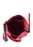 Большой кожаный рюкзак-трансформер, фото 2
