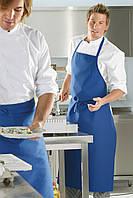 Фартук мужской для повара, фото 1