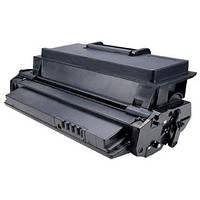 Картридж ML-2550DA, 10К  Samsung ОРИГИНАЛ б.у. первопроходный для Samsung ML 2550, 2551, 2552 (Xerox Phaser 34