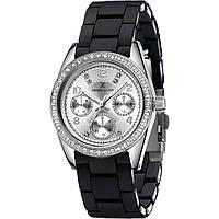 Часы Daniel Klein DK10843-1