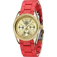 Часы Daniel Klein DK10843-2