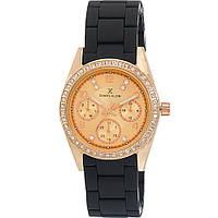 Часы Daniel Klein DK10843-5
