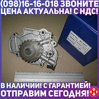 ⭐⭐⭐⭐⭐ Насос водяной HONDA ACCORD 1.8, 2.0 (пр-во VALEO PHC) WP6003