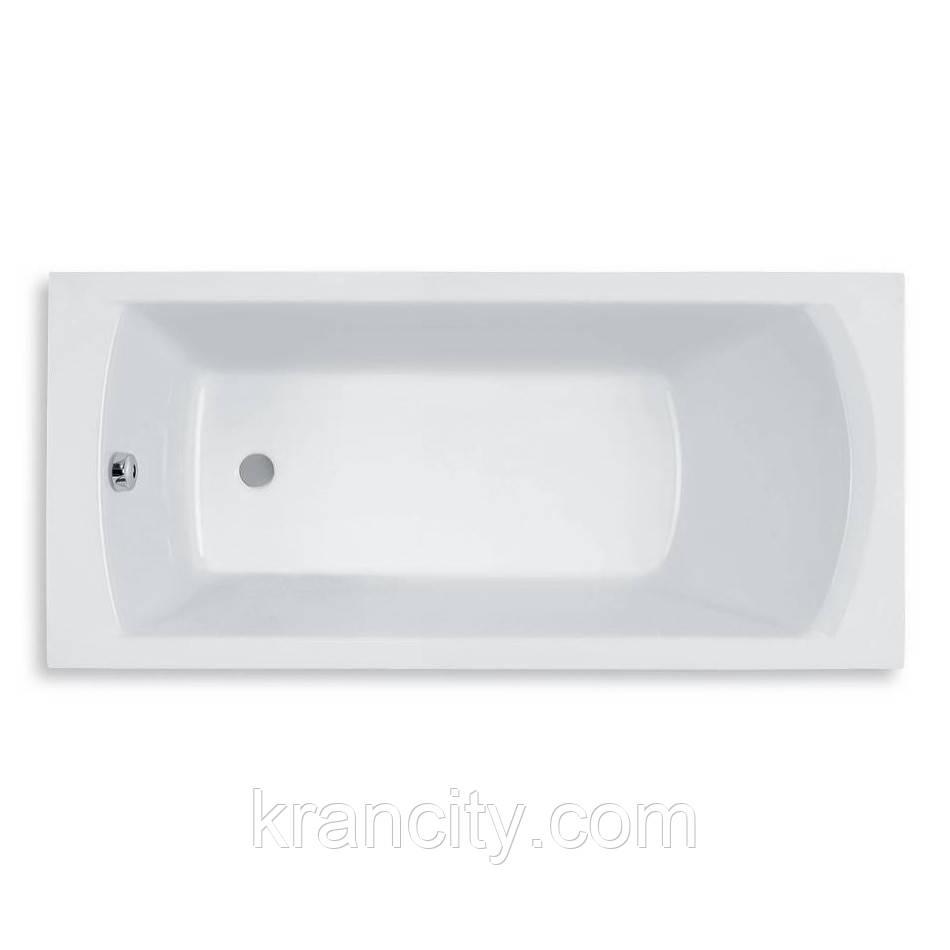 Ванна Roca LINEA 170x70 A24T034000