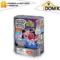 Игрушка Light Up Links
