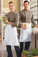 Фартук для официанта и бармена