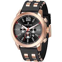Часы Daniel Klein DK11043-3