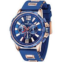 Часы Daniel Klein DK11044-4