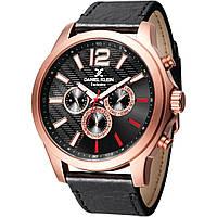 Часы Daniel Klein DK11118-3