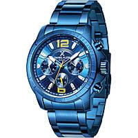 Часы Daniel Klein DK11150-4