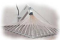 Оборудование сенсорных комнат – Фибероптический душ «Световой дождь», фото 1