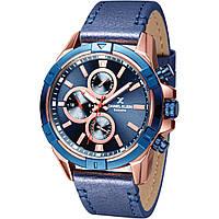 Часы Daniel Klein DK11251-4