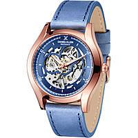 Часы Daniel Klein DK11265-1