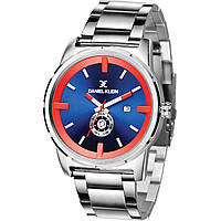 Часы Daniel Klein DK11277-2