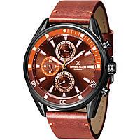 Часы Daniel Klein DK11282-4