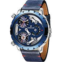 Часы Daniel Klein DK11303-2