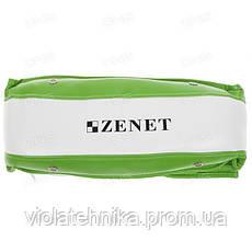 Пояс для похудения Zenet-750, фото 2