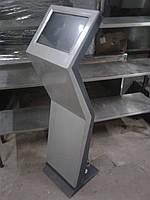 Информационный терминал бу. синформационный киоск б у, фото 1
