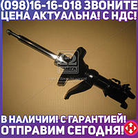 ⭐⭐⭐⭐⭐ Амортизатор подвески ХОНДА CR-V RD4/RD5 передний правый газовый (производство  TOKICO)  B4026