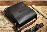 Мужская сумка Polo Videng, фото 2