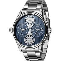 Часы Daniel Klein DK11309-3